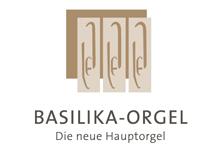 BasilikaOrgel
