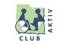 ClubAktiv
