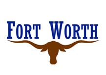 Fort_Worth