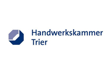 HWK_Trier