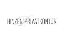 Hinzen_Privatkontor