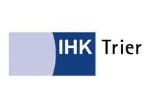 IHK_Trier