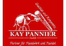 Kay_Pannier