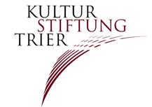 Kulturstiftung_Trier