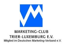 MarketingClubTrier