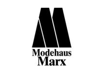 Modehaus_Marx