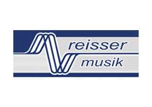 Musikhaus_Reisser
