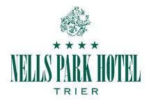 NellsParkHotel