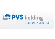 PVS_Holding