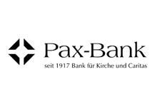 Pax_Bank