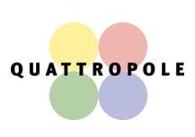 Quattropole