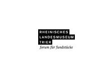Rheinisches_Landesmuseum_Trier