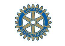 Rotary_Club_Trier