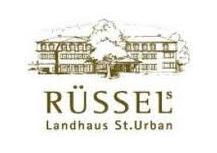 Ruessel_Landhaus