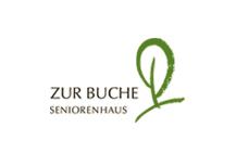 SeniorenHausZurBuche