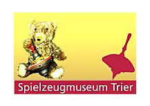 SplielzeugmuseumTrier