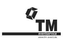 TM_Eventservice