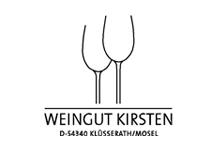 Weingut_Kirsten